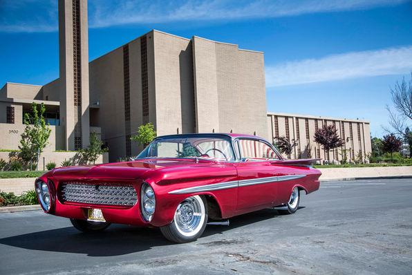 1959 chevrolet-impala